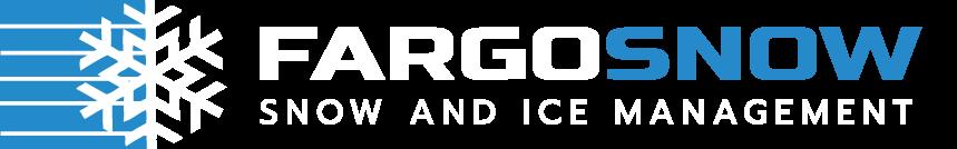 Snow Removal Fargo – Moorhead | Fargo Snow |